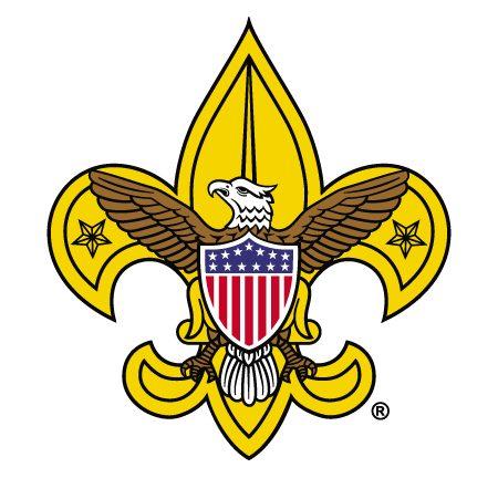 BSA Troop76Fairfield, Pa